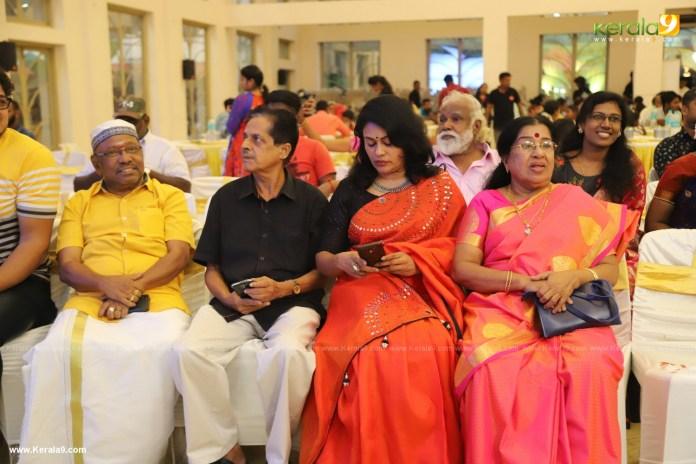 senthil krishna rajamani wedding reception photos 014