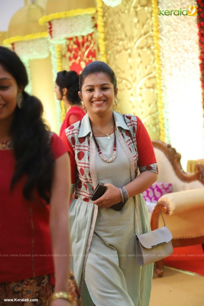 senthil krishna rajamani wedding reception photos 031