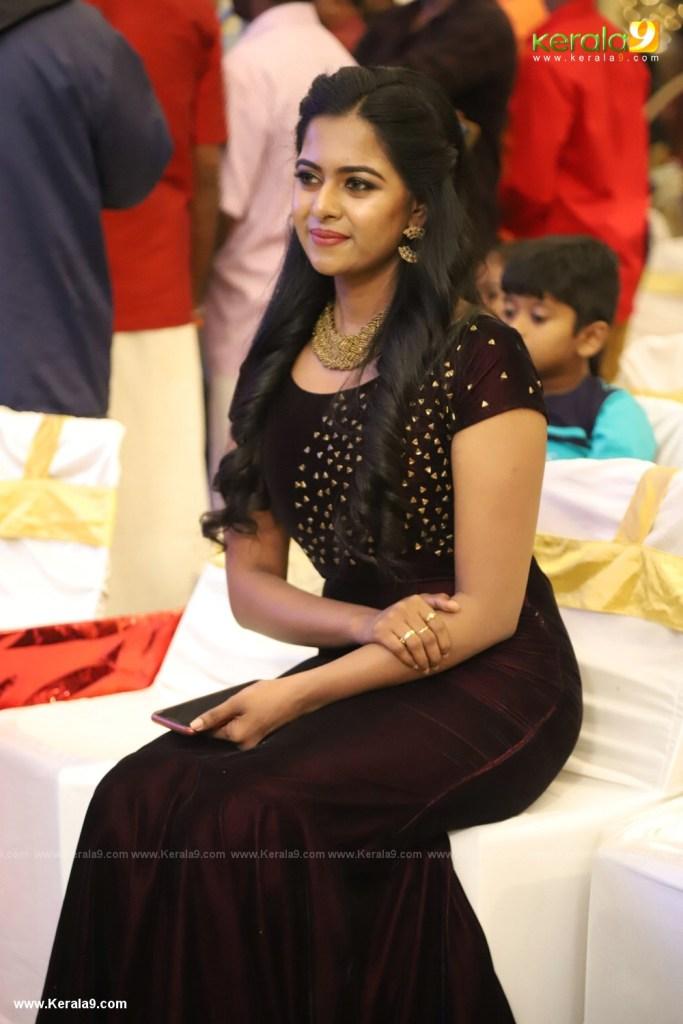 senthil krishna rajamani wedding reception photos 062