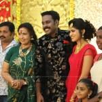 senthil krishna wedding reception photos 012