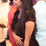 senthil krishna wedding reception photos 055