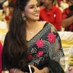 senthil krishna wedding reception photos 063
