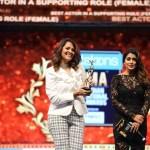 siima awards 2019 photos 005
