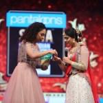 siima awards 2019 photos 016