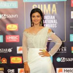siima awards 2019 photos 051