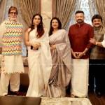 Kalyan Navaratri Pooja 2019 Photos 047