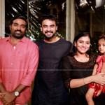 Kalyan Navaratri Pooja 2019 Photos 098