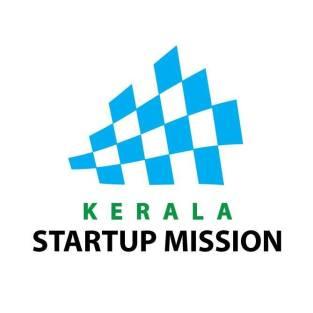 Kerala Startup Mission