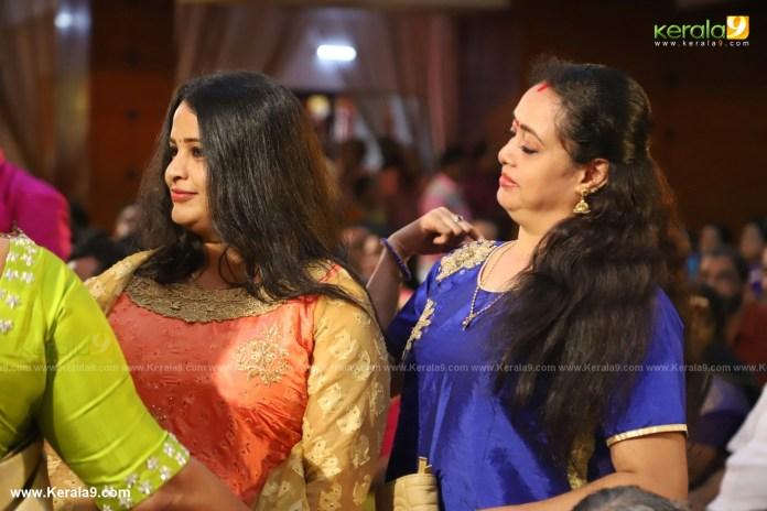 actress mahalakshmi marriage photos 008