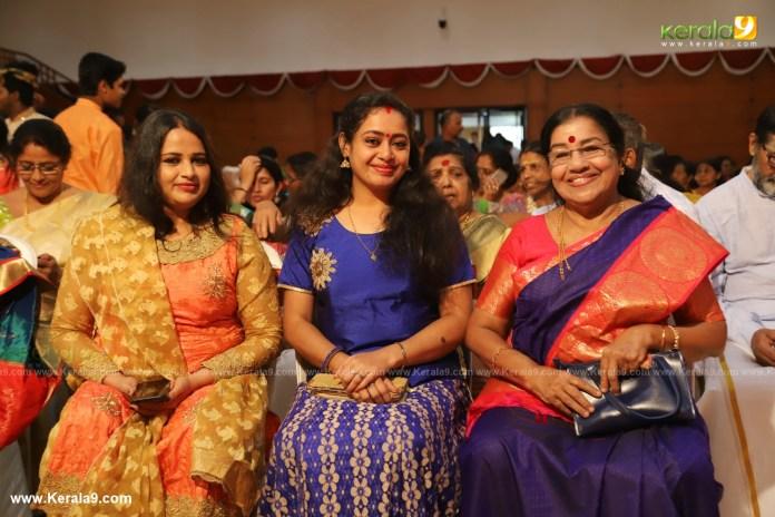 actress mahalakshmi marriage photos 015