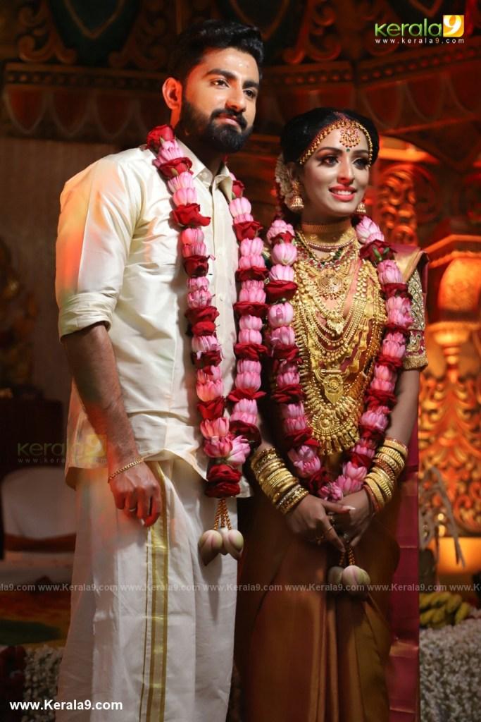 actress mahalakshmi marriage photos 127