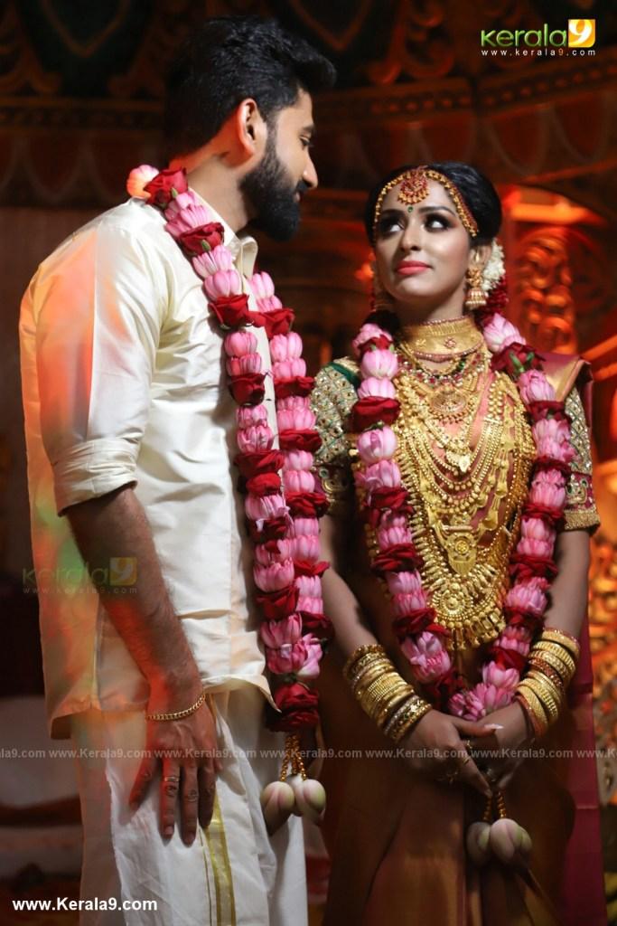 actress mahalakshmi marriage photos 128