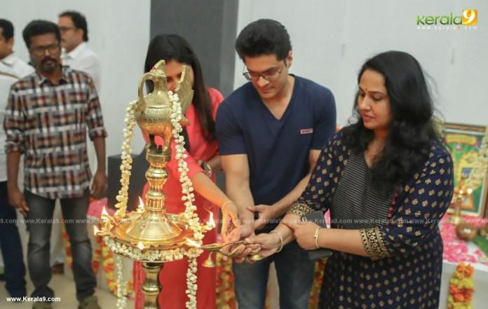 one malayalam movie pooja photos 022