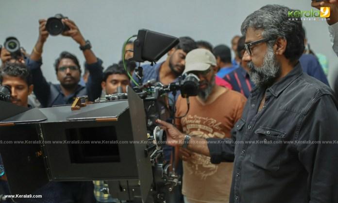 one malayalam movie pooja photos 027