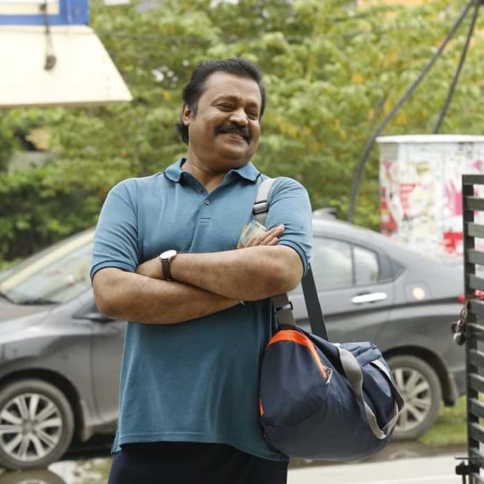 varane aavashyamundu movie stills 002