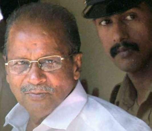 PK Kunjananthan