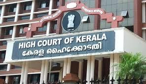 Valayar case