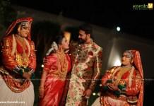 neeraja ronson wedding photos 003