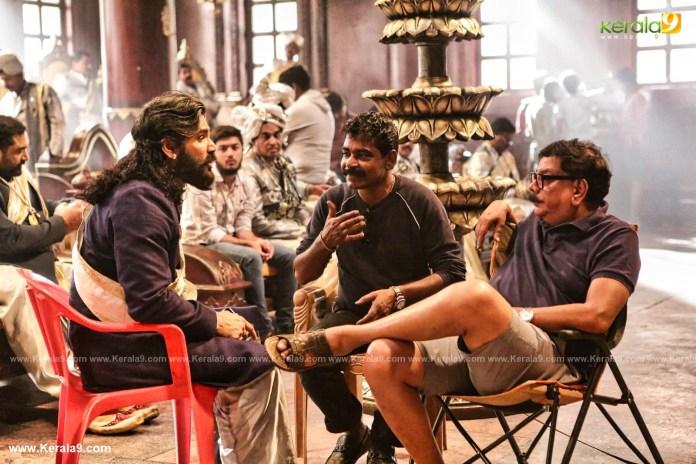 marakkar movie stills 006