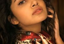 anupama parameswaran new photos 003