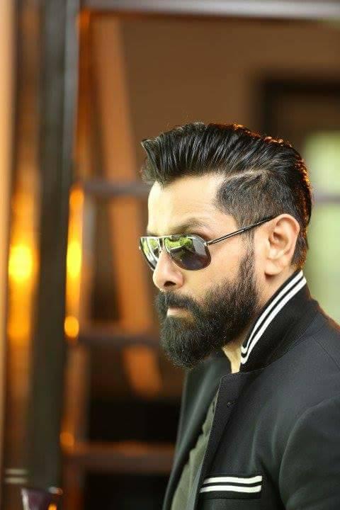 dhruva natchathiram movie stills 007
