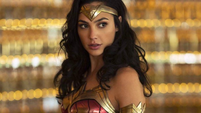 wonder woman 1984 new stills 001