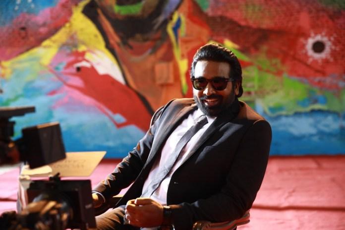Tughlaq Durbar Movie Stills 8783 2