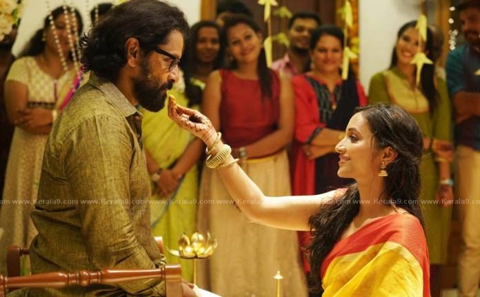 cobra tamil movie stills 001