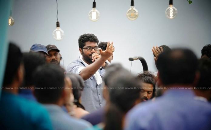 cobra tamil movie stills 002