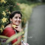 sarayu latest photos 005