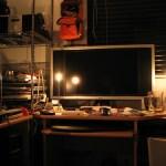 Unauthorised power cuts in Kerala