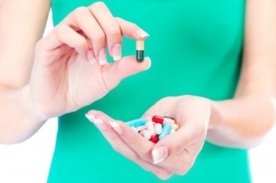 revised drug prices kerala