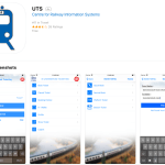 Southern Railway launches Mobile App. for booking paperless unreserved tickets