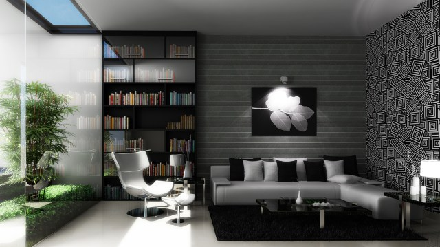 latest home trends in kerala style living room interior ...