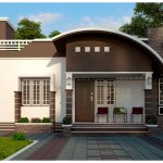 Kerala Homes Designs And Plans Photos Website Kerala India