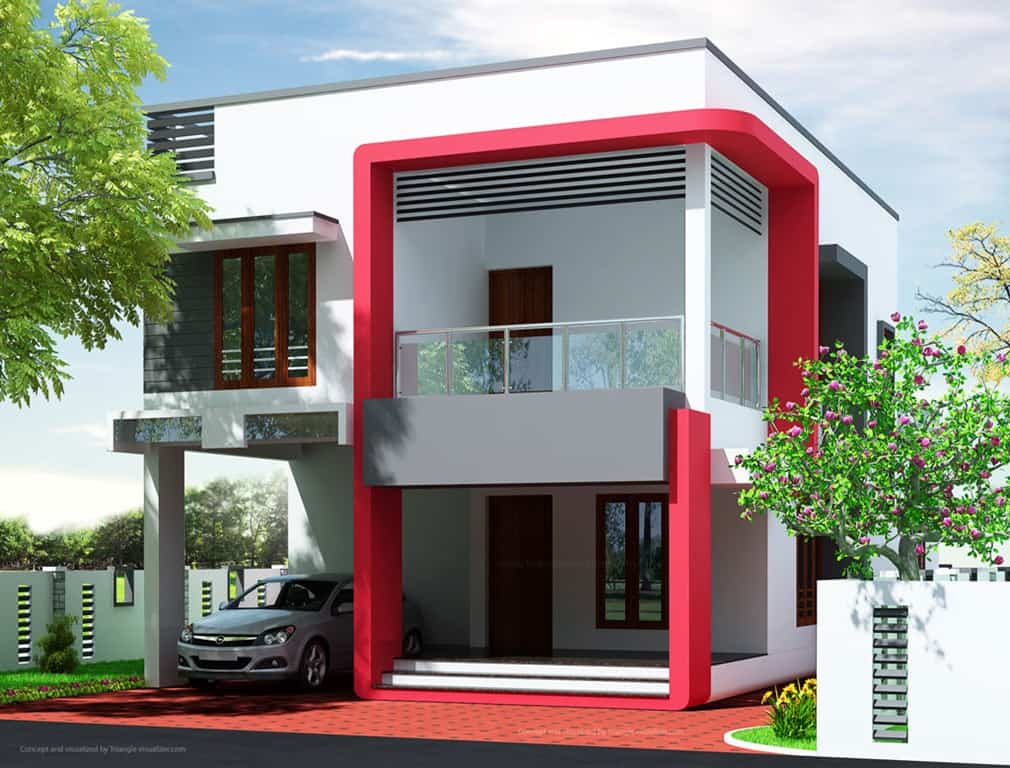 Home Interior Design Ideas Philippines Home Interior Design Interior Design Small Home Small Home Interior Low Cost House Designs In Kerala Kerala Style Home Interior Designs Kerala Home Design And Floor Preview