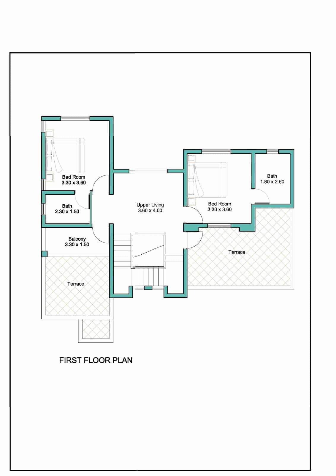Free Kitchen Design Planner