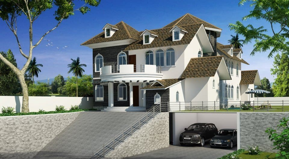 Home design architects in bangalore. architect home design amazing ...