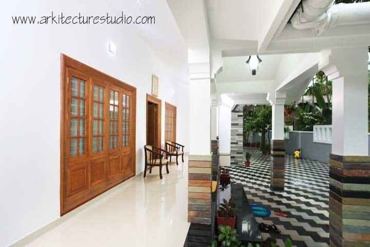 Best Indian Interior Designers