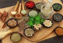 Ayurveda, an oldest existing system of medicine