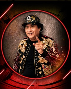 Abu Malik - Bigg Boss 13 Contestant