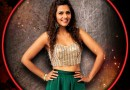 Dalljiet Kaur ( TV actress )  – Bigg Boss 13 Contestant