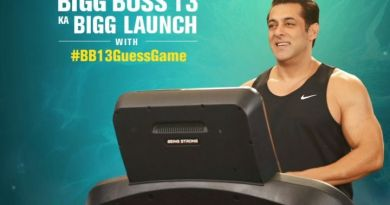 bigg boss season 13 promo – with a twist that's super tedha
