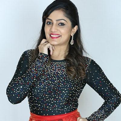 Arya-Rohit-Bigg-Boss-Malayalam-2-Contestant
