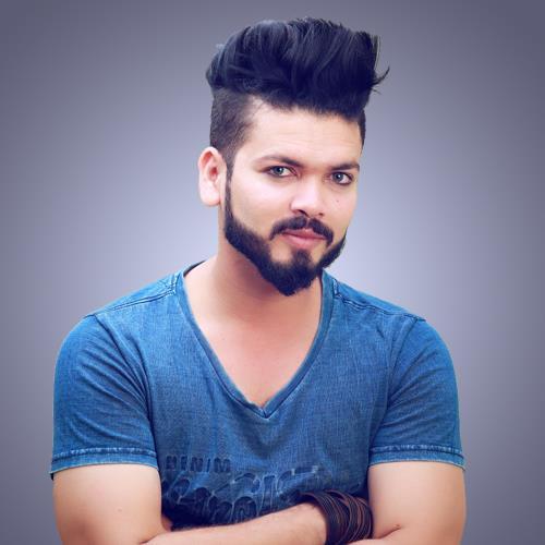 Basheer Bashi - Bigg Boss Malayalam season 1 Contestants