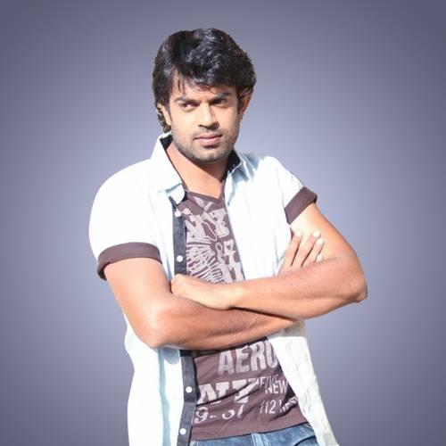 Manoj Varma - Bigg Boss Malayalam season 1 Contestants