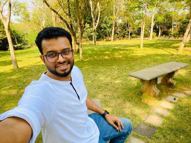 RJ Sooraj – Bigg Boss Malayalam 2 wild card entry