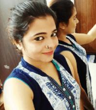 jazla madasseri– Bigg Boss Malayalam 2 second wild card entry