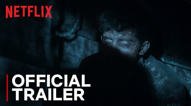 Betaal-Official-Trailer-Viineet-Kumar-Aahana-Kumra-Suchitra-Pillai-24-May-Netflix-India