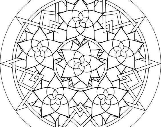 onam pookalam designs outline - 5d, onam athapookalam outline sketch